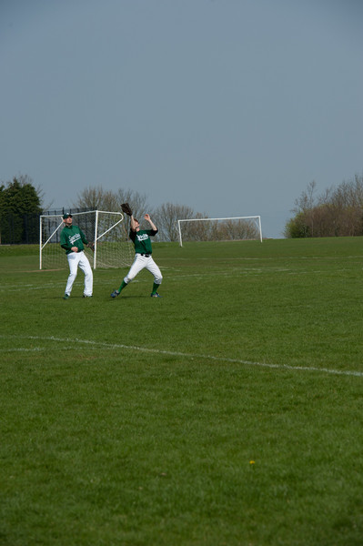 Northstars baseball team-0228