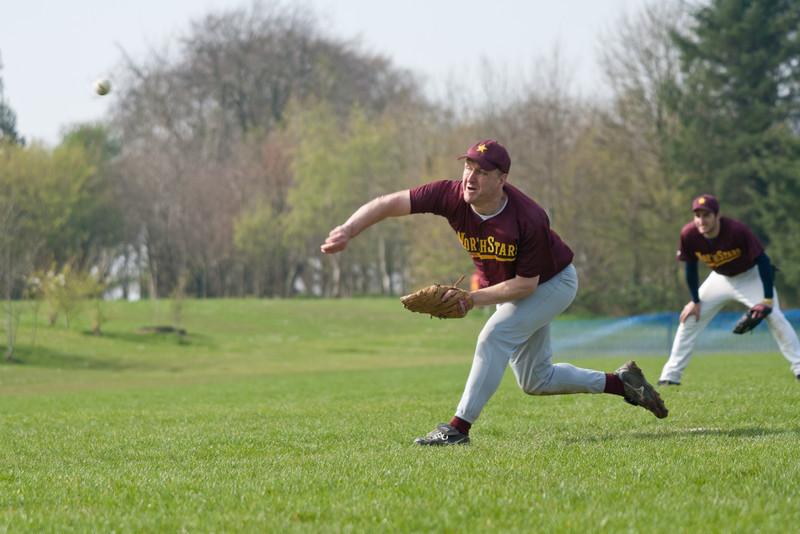 Northstars baseball team-7061