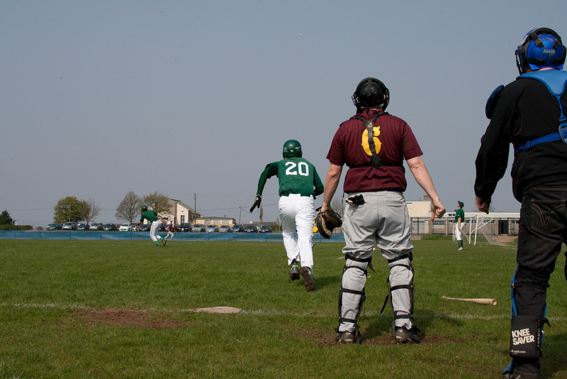Northstars baseball team-7176