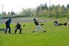 Northstars baseball team-0180
