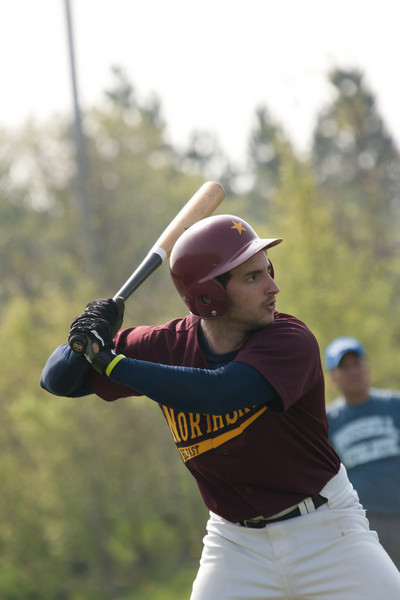 Northstars baseball team-7022