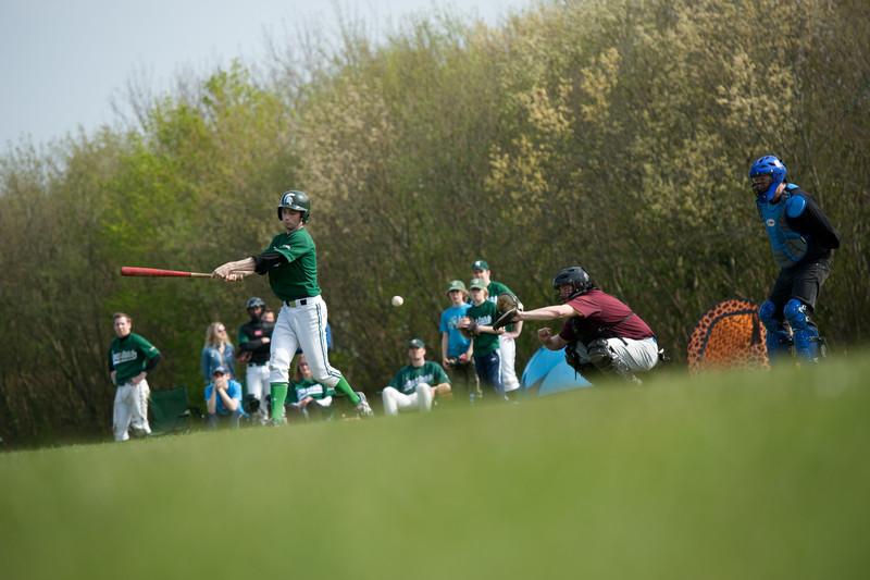 Northstars baseball team-0204