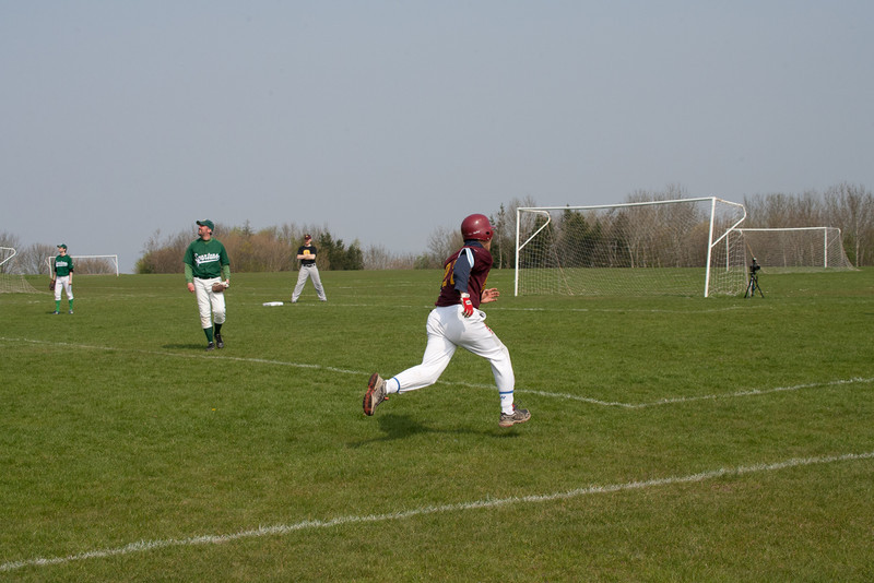 Northstars baseball team-7138