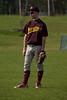 Northstars baseball team-6926