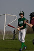 Northstars baseball team-6904