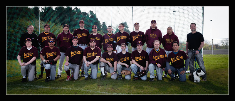 Northstars baseball team-9241-Edit-2
