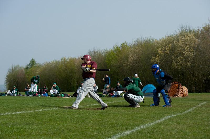 Northstars baseball team-0256