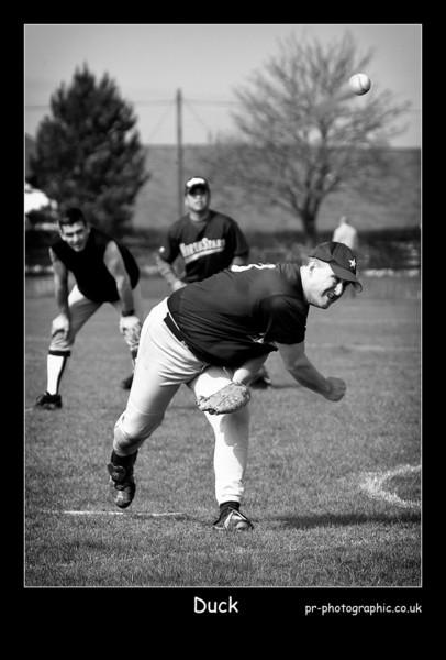 Northstars baseball team-7158-Edit