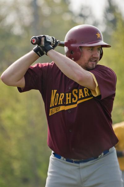Northstars baseball team-7029