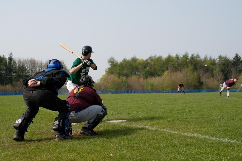 Northstars baseball team-7207