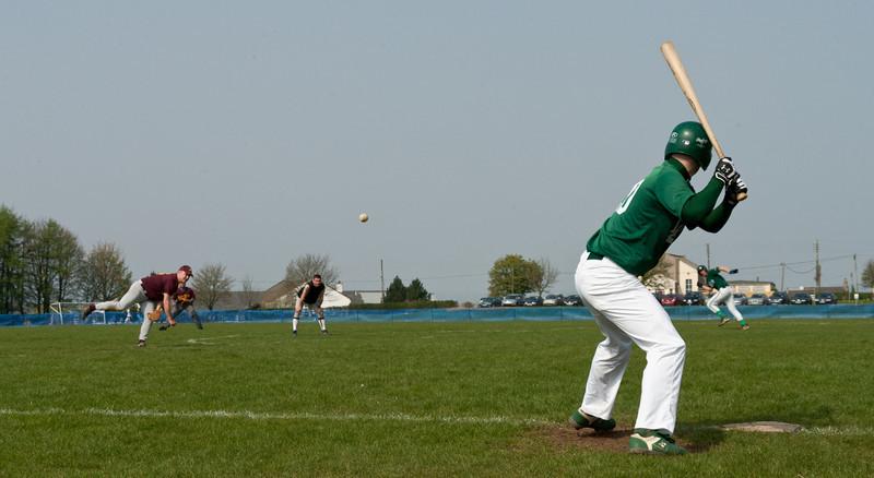 Northstars baseball team-7172
