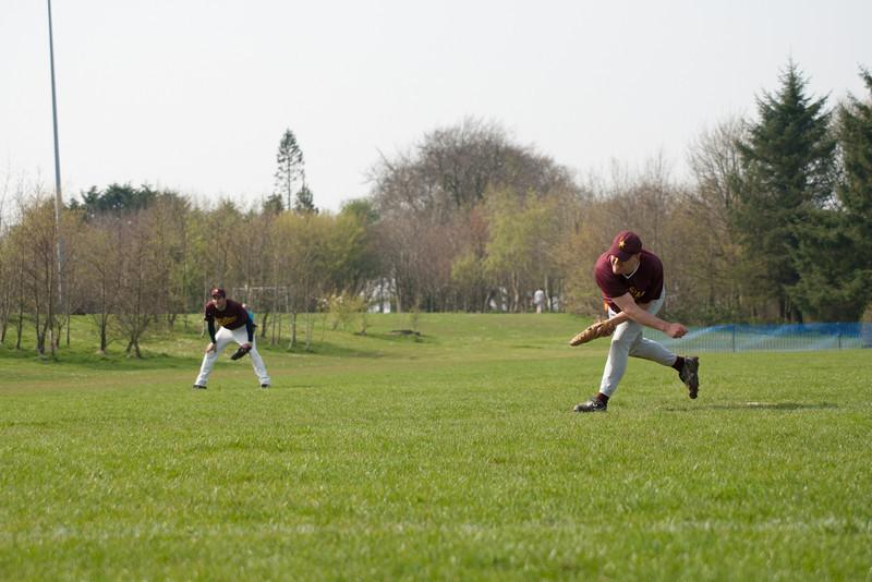 Northstars baseball team-7071