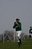 Northstars baseball team-6896
