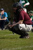 Northstars baseball team-6901