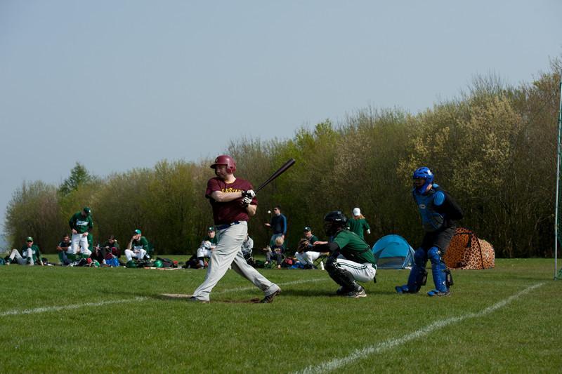 Northstars baseball team-0257