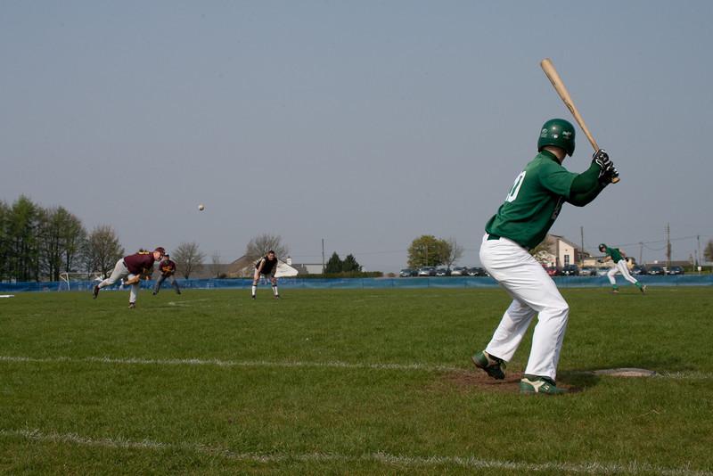 Northstars baseball team-7171