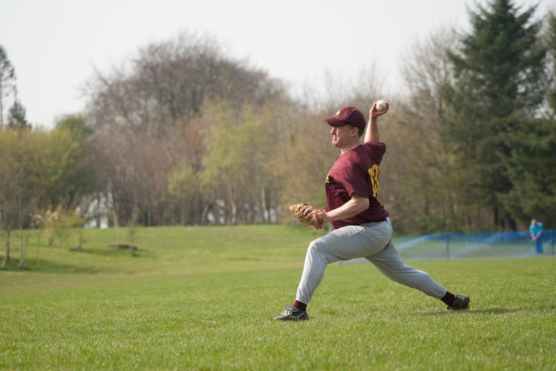 Northstars baseball team-7053