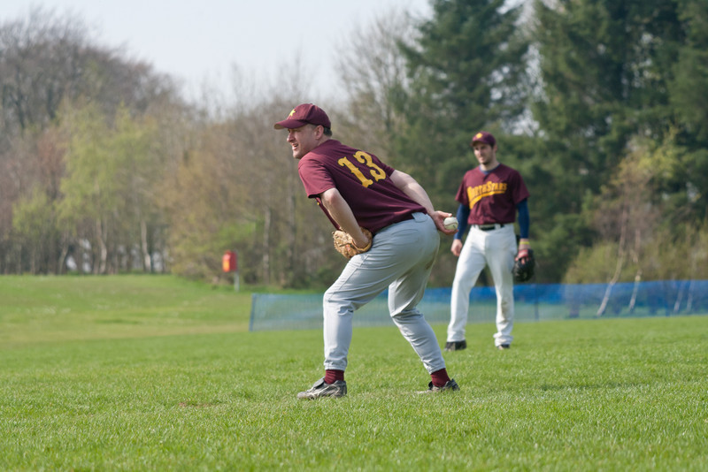 Northstars baseball team-7056