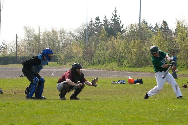 Northstars baseball team-7000