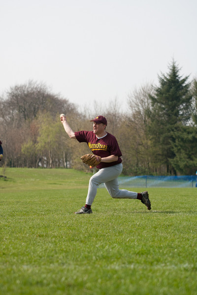 Northstars baseball team-7050