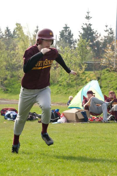Northstars baseball team-6996