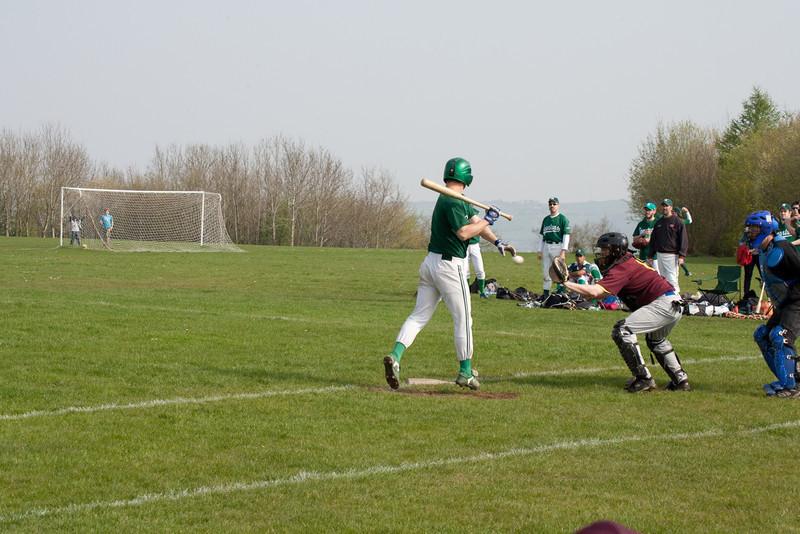 Northstars baseball team-6861