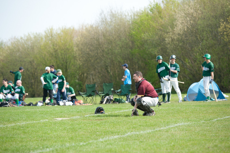 Northstars baseball team-0138