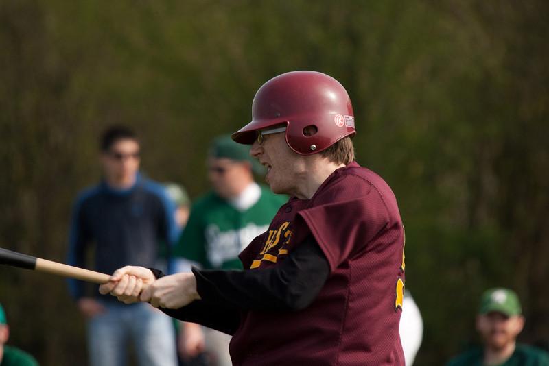 Northstars baseball team-6891
