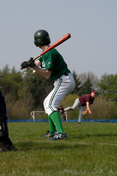 Northstars baseball team-7203