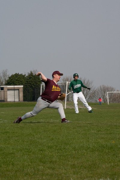 Northstars baseball team-6880