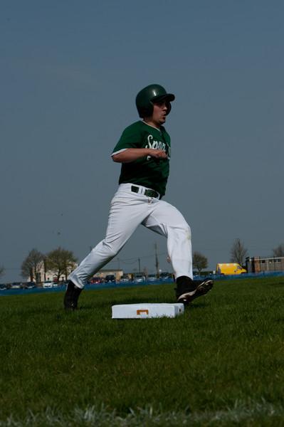 Northstars baseball team-0189