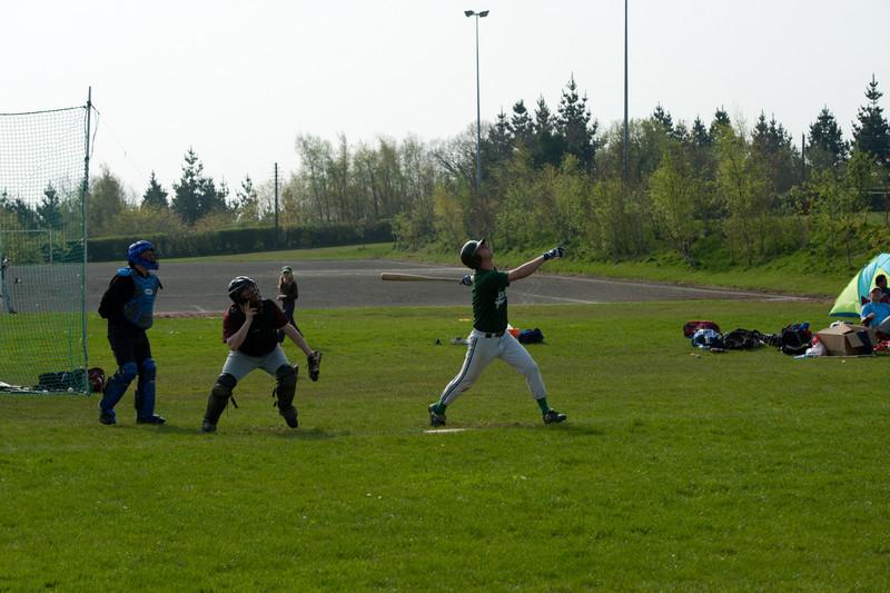 Northstars baseball team-0185
