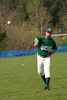 Northstars baseball team-6909