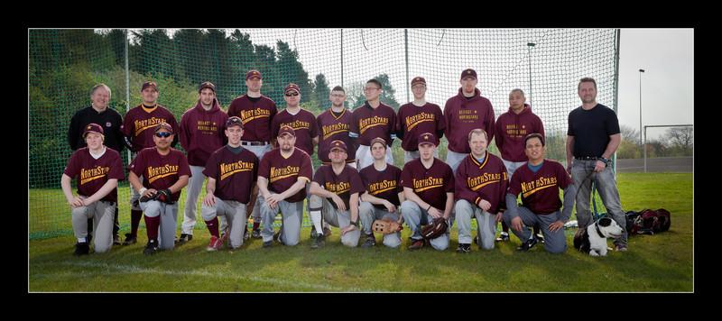 Northstars baseball team-9241-Edit
