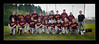 Northstars baseball team-9241-Edit