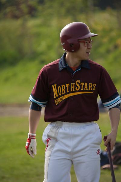 Northstars baseball team-6986