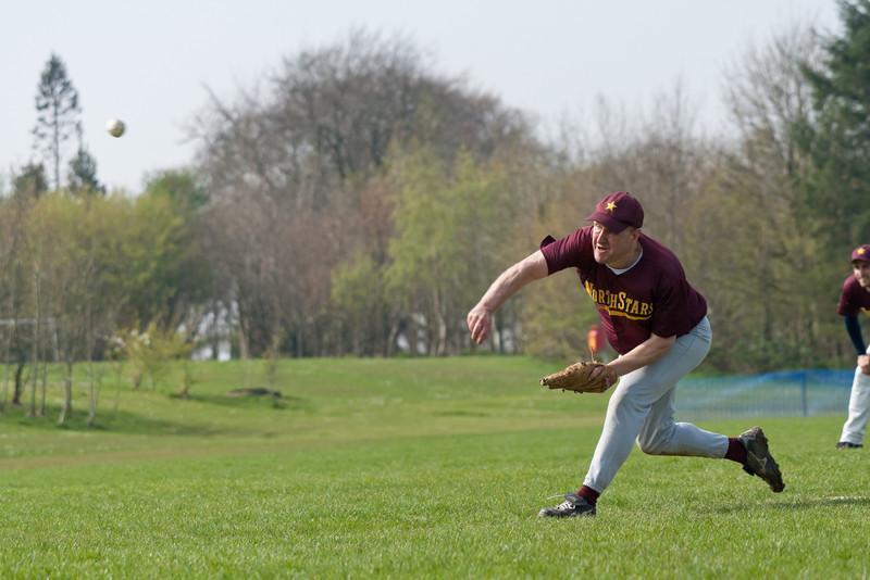 Northstars baseball team-7057