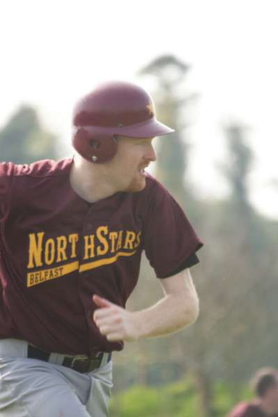 Northstars baseball team-7017