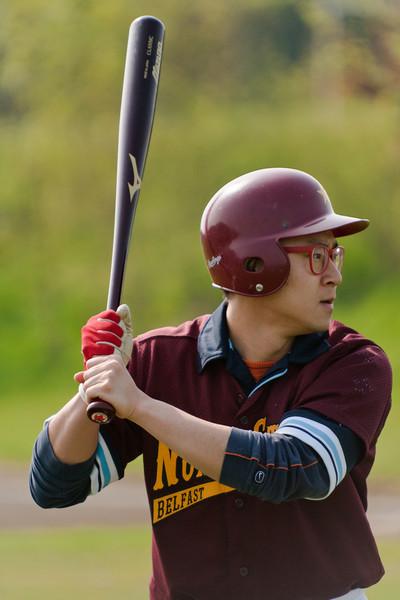 Northstars baseball team-6989