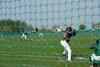 Northstars baseball team-0174