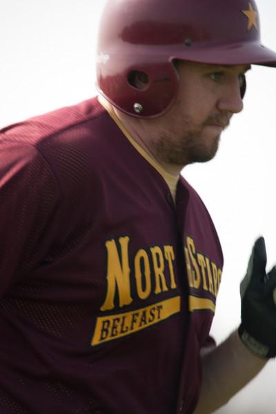 Northstars baseball team-7036