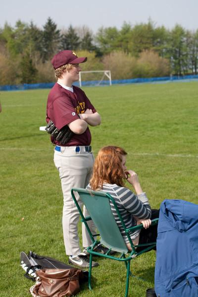 Northstars baseball team-7112