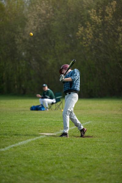 Northstars baseball team-0126