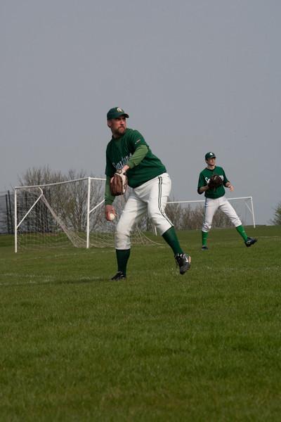 Northstars baseball team-6900