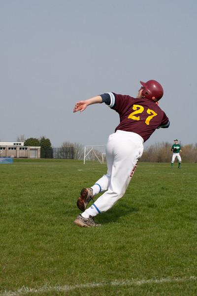 Northstars baseball team-7123