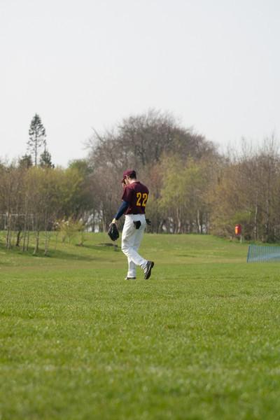 Northstars baseball team-7051
