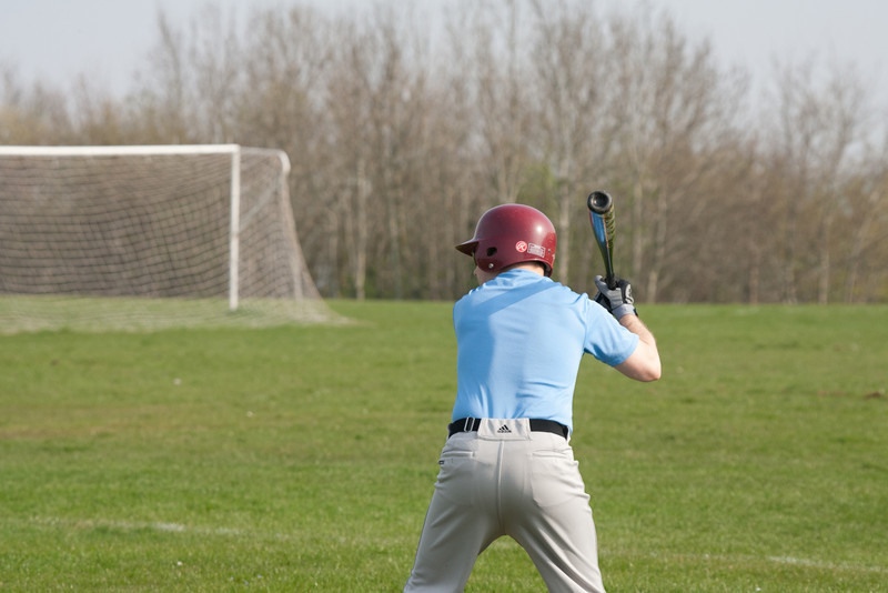 Northstars baseball team-6856