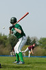 Northstars baseball team-7198