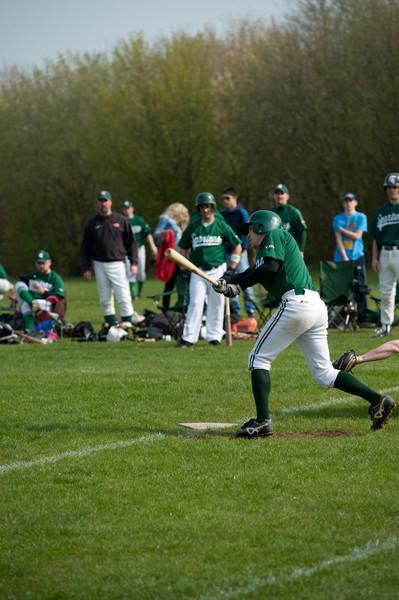 Northstars baseball team-0142