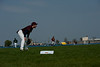 Northstars baseball team-0195